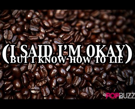 Pop Punk Motivational Posters (Gallery Mode)