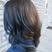 Image 8: Denim Hair Trend 7